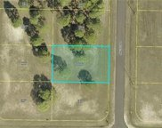 4706 NW 39th PL, Cape Coral image
