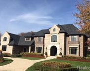 47510 Creekside, Northville Twp image