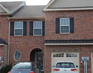 251 Blue Sage, Upper Macungie Township image