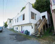 247 Bay View Dr, Point Roberts image