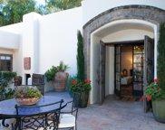 5401 E Lafayette Boulevard, Phoenix image
