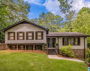 638 Riverchase Parkway, Hoover image
