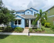 505 Winterside Drive, Apollo Beach image