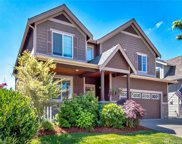 21215 SE 259th St, Maple Valley image