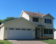 2660 Copper Cliff Trail, Woodbury image