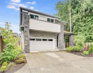 4208 223rd Place SE, Bothell image