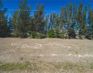 1128 NW 20th AVE, Cape Coral image
