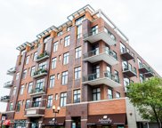 3631 North Halsted Street Unit 308, Chicago image