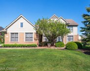 13954 PLEASANT VIEW, Plymouth Twp image