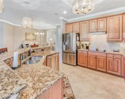 9267 Veneto Pl Unit 22, Naples image