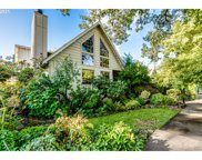 1245 ADAMS  AVE, Cottage Grove image