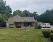 6254 Centenary  Road, Mooresville image