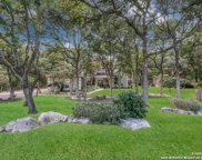 8501 Raintree Woods, Fair Oaks Ranch image