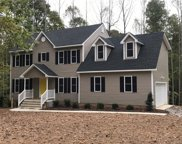 17407 Simmons Branch Terrace, Chesterfield image
