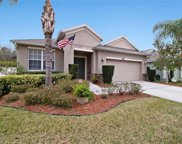 2739 Balforn Tower Way, Winter Garden image