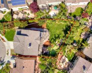 9875 Deer Ridge Pl, Rancho Bernardo/4S Ranch/Santaluz/Crosby Estates image
