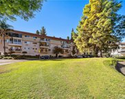 2385 Via Mariposa W Unit #1A, Laguna Woods image
