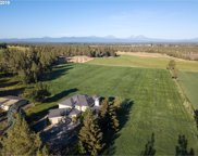 20864 YOUNG  AVE, Bend image