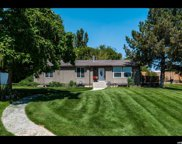 3150 W Westcove  S, West Valley City image