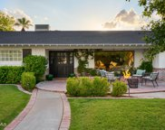 3812 N 60th Place, Scottsdale image