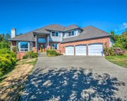 1817 Blackman Shores Place, Snohomish image
