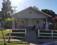 644 Walnut Street, Yuba City image