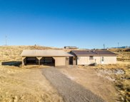33286  Mill Tailing Road, Whitewater image