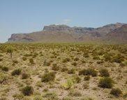 9600 E Saguaro Summit Court, Gold Canyon image