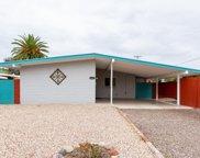 602 N Palo Verde, Tucson image