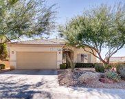 2209 CARRIZO Way, Henderson image