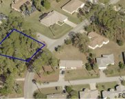 186 Point Pleasant Drive, Palm Coast image