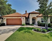 509 Caprock Canyon Trl, Georgetown image