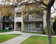 5-42 115 St, College Point image