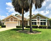 80 Kingsley Place, Ormond Beach image