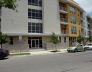 1320 Robert Browning St Unit 306, Austin image