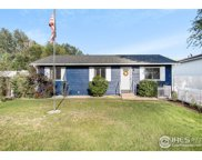 7846 Elder Cir, Wellington image