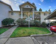 1830 S 336th St Unit E202, Federal Way image