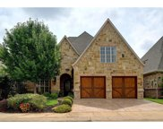 6121 Rock Dove Circle, Colleyville image