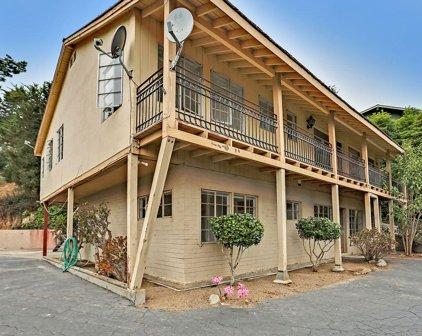 6 Cielo Vista Pl, Monterey