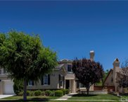 11534 Rivers Bend Drive, Beaumont image