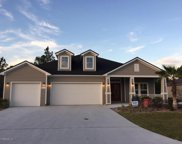 29 GREENVIEW LN, St Augustine image