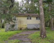 3737 Ed Smith Ave, Myrtle Beach image