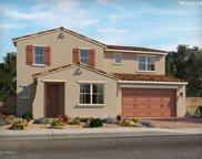 14023 W Monte Vista Road, Goodyear image