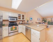 39109 Guardino Drive Unit 340, Fremont image