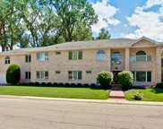 4275 West Jarvis Avenue, Lincolnwood image