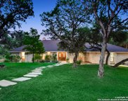 14024 Mint Trail Dr, San Antonio image