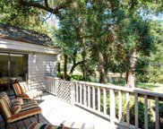 37 Lake Forest Drive Unit #3309, Hilton Head Island image