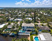 7 Tradewinds Cir, Tequesta image