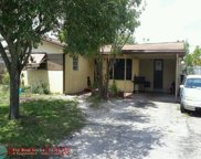1631 NW 25th Ave, Fort Lauderdale image