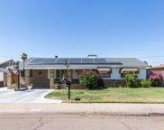 1034 E Ruth Avenue, Phoenix image